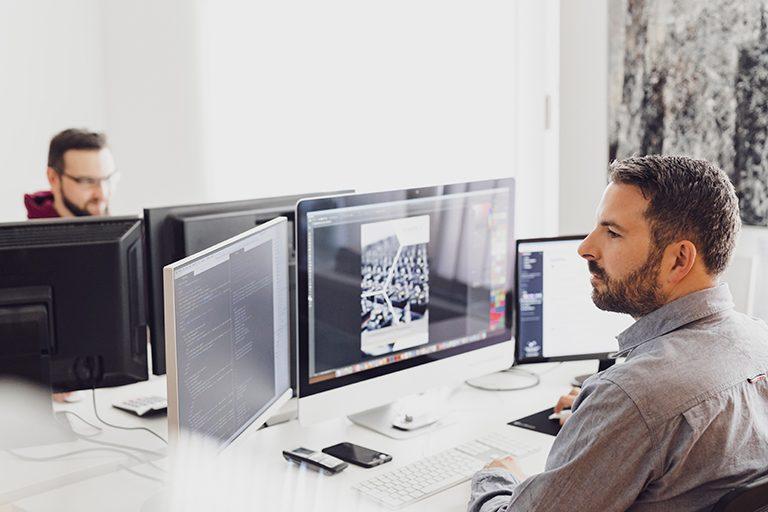 go-digital-webseiten-neugestaltung